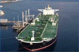 OPIS AFRAMAXEN | Ship Trade House