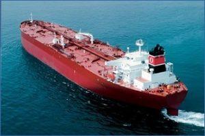 OPI SUEZMAXEN | Ship Trade House